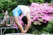 Yoga Teacher Training in Riahikesh