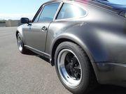 1979 Porsche 930 FULL
