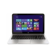 HP Refurbished ENVY 15-J052NR Intel Core i7-4700MQ 2.4GHz